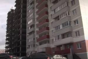 Ждущие дорогу брянцы получили очередную отписку от чиновников