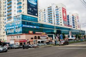 В Брянской области владельцам торговых площадей уменьшили налоги