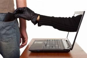 Житель Брянщины потерял 4 миллиона рублей на операциях с криптовалютой