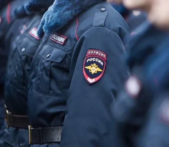 Новозыбковцев позвали работать в полицию