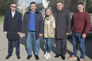 Брянскую чиновницу Цыганок с долгами выпустили заграницу
