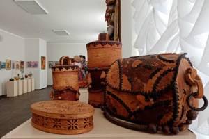 В Брянске запустили проект по сохранению народных традиций