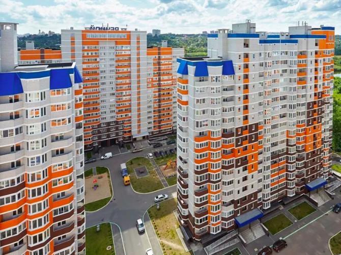 В Брянске из-за ремонта дороги остался без света микрорайон «Речной»