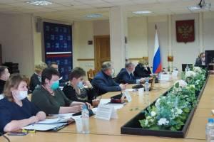 Бюджет Брянска пополнился на 39,5 миллионов рублей