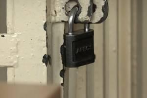 В Брасовском районе мужчина превратил свой дом в наркопритон