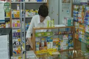 Брянцы поблагодарили «Городской» за помощь в получении инсулина для детей