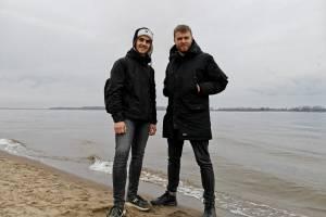 В Брянске впервые пройдёт фестиваль «Том Сойер Фест»