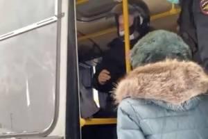 Брянская полиция предупредила об ответственности за незаконные митинги