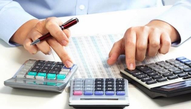 В Брянской области на 4,4% собрали больше налогов